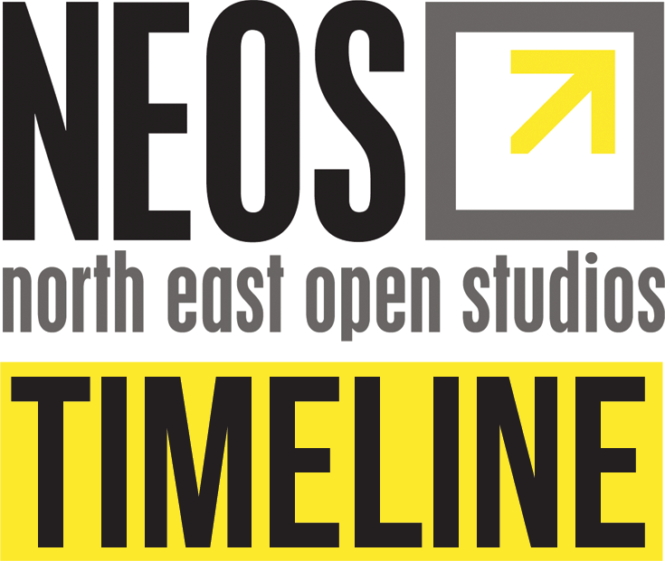 NEOS Timeline